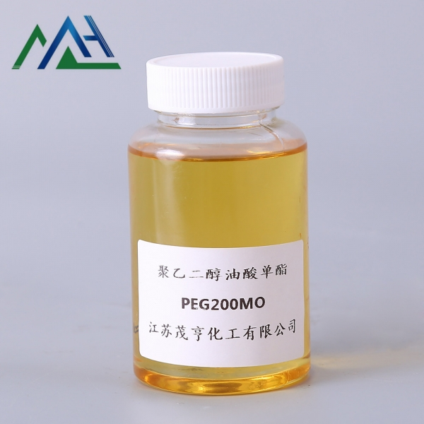 聚乙二醇油酸双酯PEG200MO