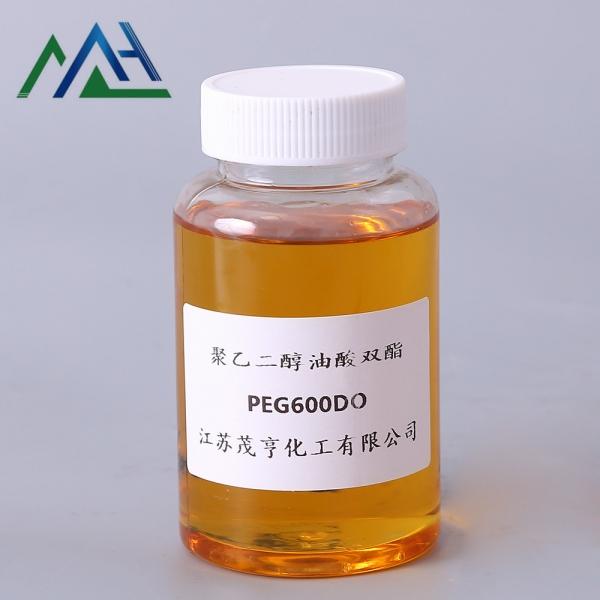 聚乙二醇油酸双酯PEG600DO