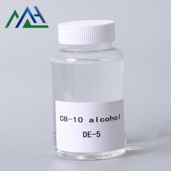 渗透剂DE-5